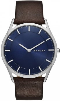 Skagen SKW6237 - zegarek męski