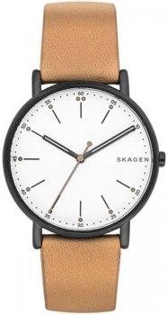 Skagen SKW6352 - zegarek męski