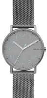 Zegarek męski Skagen  signatur SKW6354 - duże 1