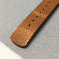 SKW6359-POWYSTAWOWY - zegarek męski - duże 4