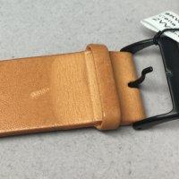 SKW6359-POWYSTAWOWY - zegarek męski - duże 5