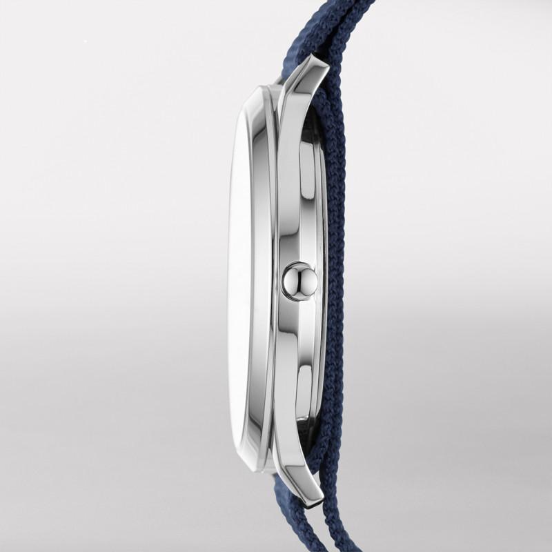 Skagen SKW6364 męski zegarek Jorn pasek