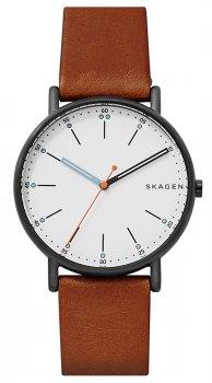 Skagen SKW6374 - zegarek męski
