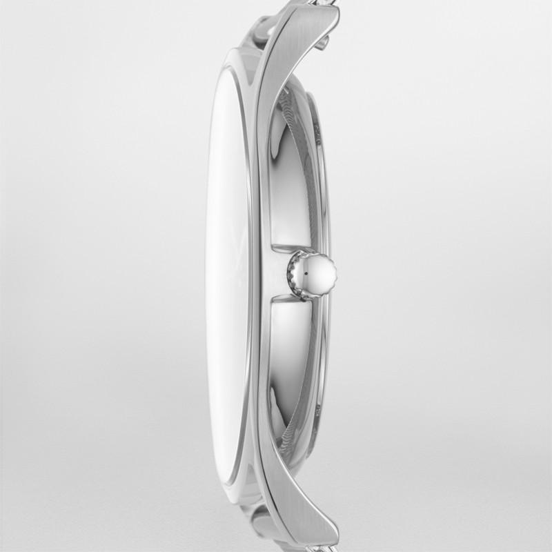 Skagen SKW6396 męski zegarek Holst bransoleta
