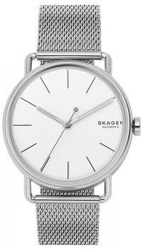Skagen SKW6399 - zegarek męski