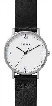 Skagen SKW6412 - zegarek męski