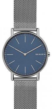 Skagen SKW6420 - zegarek męski