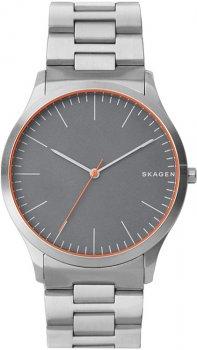 Skagen SKW6423 - zegarek męski