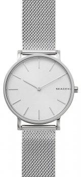 Skagen SKW6442 - zegarek męski