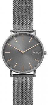 Skagen SKW6445 - zegarek męski