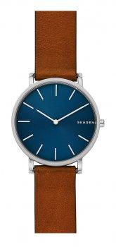 Skagen SKW6446 - zegarek męski