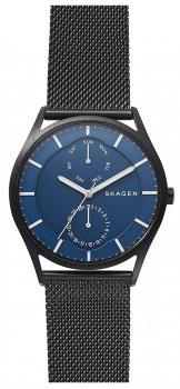 Skagen SKW6450 - zegarek męski