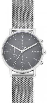 Skagen SKW6464 - zegarek męski