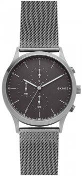 Skagen SKW6476 - zegarek męski