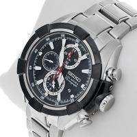 SNAF39P1 - zegarek męski - duże 4