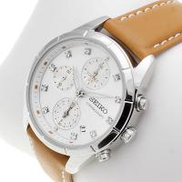 SNDX45P1 - zegarek damski - duże 4
