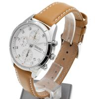 SNDX45P1 - zegarek damski - duże 5