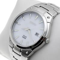 SNE339P1 - zegarek męski - duże 4