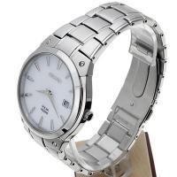 SNE339P1 - zegarek męski - duże 5