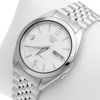 SNK131K1 - zegarek męski - duże 4