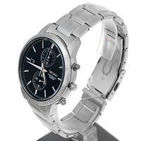 SNN275P1 - zegarek męski - duże 5
