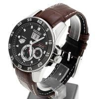 SNP055P2 - zegarek męski - duże 5