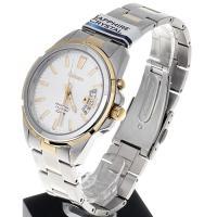 SNQ132P1 - zegarek męski - duże 5
