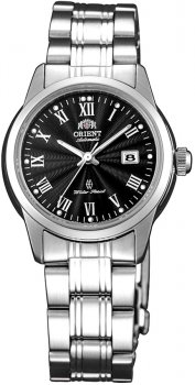 Orient SNR1L002B0 - zegarek damski