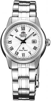 Orient SNR1L002W0 - zegarek damski