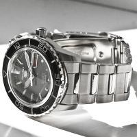 SNZH55K1-POWYSTAWOWY - zegarek męski - duże 4