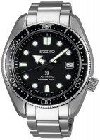 Zegarek męski Seiko SPB077J1 - duże 1