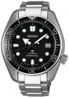Seiko SPB077J1 - zegarek męski