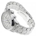 SPC123P1 - zegarek męski - duże 6