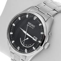 SRN045P1 - zegarek męski - duże 4