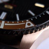 SRP560K1-POWYSTAWOWY - zegarek męski - duże 4