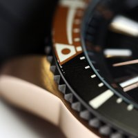 SRP560K1-POWYSTAWOWY - zegarek męski - duże 5