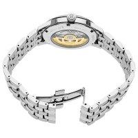 SRPB41J1 - zegarek męski - duże 8