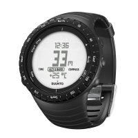 SS014809000 - zegarek męski - duże 4