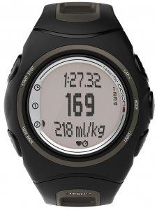 Suunto SS015843000 - zegarek męski