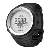 Zegarek męski Suunto outdoor SS016636000 - duże 4
