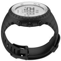 Zegarek męski Suunto outdoor SS016636000 - duże 5