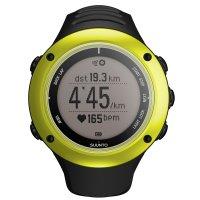 zegarek Suunto SS020133000 Ambit2 S Lime HR męski z gps Ambit3