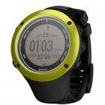 Suunto SS020133000 Ambit3 Ambit2 S Lime HR zegarek męski sportowy mineralne