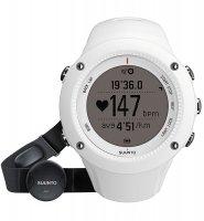 Suunto SS020658000 zegarek damski Ambit3
