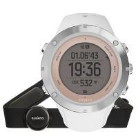 SS020672000 - zegarek damski - duże 4