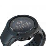 SS020674000 - zegarek męski - duże 4