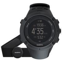 SS020674000 - zegarek męski - duże 5