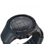 SS020677000 - zegarek męski - duże 4