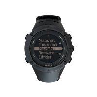 SS020677000 - zegarek męski - duże 6