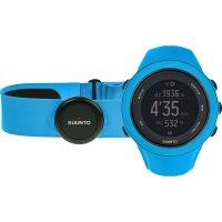 SS020679000 - zegarek męski - duże 5
